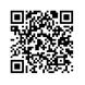 624abe0853cf6923eaafde499a99aaa9_1513827